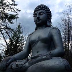 buddha-impermanence-featured-image
