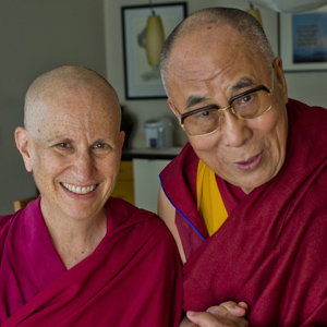 hhdl-venchodron-feature