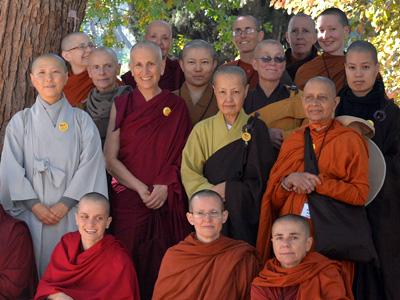 West kingston buddhist single women