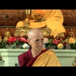 Commentary on the Heart Sutra