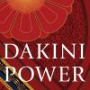 Cover of book 'Dakini Power'.