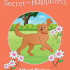 Cover of Gavin Discovers the Secret to Happiness